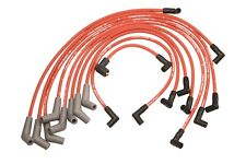 Ford Racing M-12259-R301 9mm Ignition Wire Set