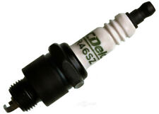 Spark Plug-Conventional ACDelco Pro R46SZ
