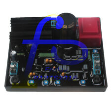 Automatic Voltage Regulator AVR R438 for Leroy Somer Generator Fast Shipping