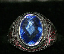 Ring of Archangel Metatron   -  Powerful and Unique to Godsmasterhealers!