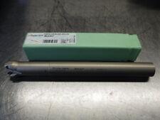 Walter Valenite 31mm Milling Cutter 1 Shank F4030uz26031z0301 Loc906