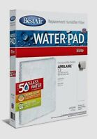 BestAir A12-W Replacement Humidifier Water Pad Filter Furnace Aprilaire + More!!