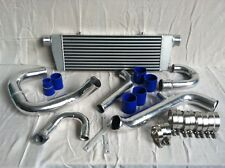 Front mount intercooler kit for  TOYOTA STARLET GT TURBO GLANZA V   EP91 / 82
