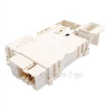 HOTPOINT Genuine Tumble Dryer Door Lock Interlock Switch C00141683 Spare Part