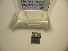 TDA 5850 W-GERMANY - NEW Old Stock