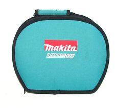 Valigetta di accessori in plastica 71 pezzi Makita D-33691