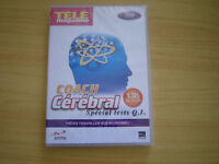 pc cd-rom coach cerebral