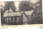 Royaume Uni - cpa - TORQUAY - Cockington church