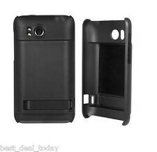 Seidio Surface Combo Holster&Case Combo HTC Thunderbolt Verizon Black c