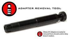 TECHT iFIT Adapter Removal Tool for Milsim Type Barrel Shrouds