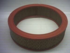 65 66 67 1965 1966 1967 FORD GALAXIE AIR FILTER 240 A29 NOS