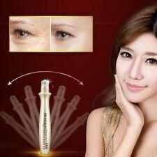 Collagen Moisture Anti-Dark Circle Wrinkle Undereye Bag Remove Essence Eye Cream