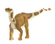 Safari Ltd Wild Safari Dinosaur and Prehistoric Life Shunosaurus