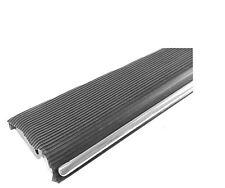 EMPI - Running Board Volkswagen # 6831B