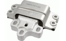 LEMFORDER Suspensión transmisión automática Izquierda 37712 01