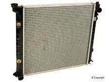Radiator-KoyoRad WD EXPRESS 115 38054 309 fits 90-96 Nissan 300ZX