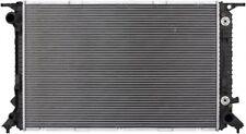 BRAND NEW RADIATOR AUDI A4/A5/A6/A7/Q5/S4/S5/SQ5 / PORSCHE MACAN AUTOMATIC CARS