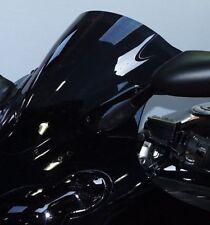 KAWASAKI ZZR 1200 2002-2003 bulle double Moto COULEURS AU CHOIX NEUF