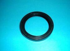 O Bague Joint D/'étanchéité 0 Bague or Diamètre intérieur 200 mm x 3,0 mm ficelle dosage