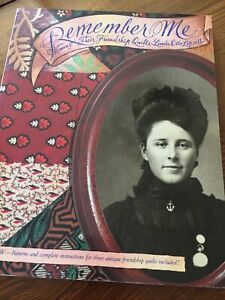Lot Of Quilt Books