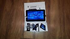 CNM  9' TouchPad  16gb Wi-Fi - Black