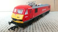 "Hornby R3350 DB SCHENKER Class 90 Locomotive ""90029"" DCC Ready"