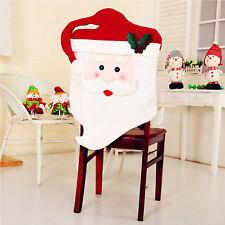 Stuhlhussen Stuhlhussen Weihnachten Günstig Günstig Weihnachten Günstig Günstig Stuhlhussen KaufenEbay Stuhlhussen Weihnachten KaufenEbay KaufenEbay Weihnachten uc5F3TJlK1