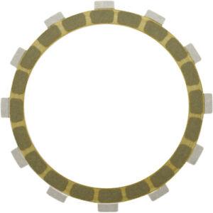 Barnett Friction Plate | 301-70-10035