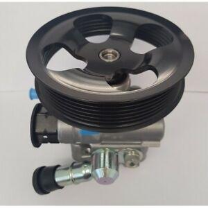 Power Steering Pump Lotus Evora A132E6335S.