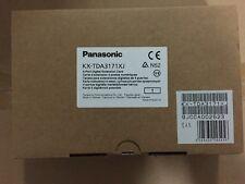 Brand New Panasonic DLC4    KX-TDA3171