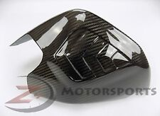 Ducati 1199 1299 Panigale Rear Swingarm Swing Arm Cover Panel 100% Carbon Fiber
