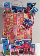 Peppa Pig Wutz Geschenk Geschenkset Geschenkidee Geburtstag Kind Set Mitgebsel