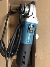 Meuleuse 125mm Makita 9565CR/2 230v 125mm 5In 1400w Angle Grinder