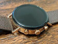 Skagen Falster 2 SKT5103 Smartwatch Stainless Steel Touchscreen