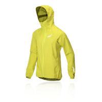 M S Nike ACG Uomo NSW Pullover con cappuccio notte Viola AT5500 537 L