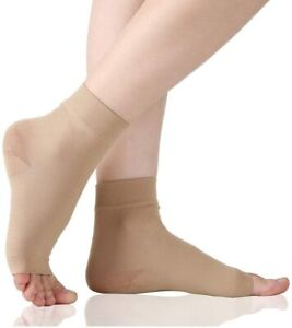 Plantar Fasciitis Socks with Arch Support, Best for Pain Relief. SALE!
