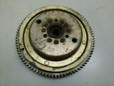 Yamaha Outboard 40 HP 1984-1988 Flywheel Assembly F3T424
