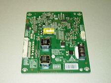 Led Board 6917l-0140A PCLF-D206  A Rev 0.61 / LED Panasonic TV TX-L42ETS61