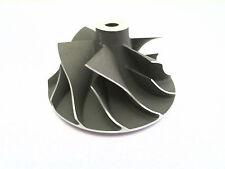 Turbocharger Compressor Wheel Iveco / Renault 751578 / 707114