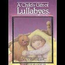 A Child's Gift of Lullabyes: Someday Baby (Cassette, Sep-1998, Jara Discs)