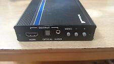 StarTech.com VGA2HDMIPRO Professional CONVERGEAV EV1066-4