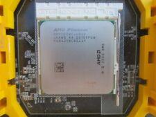 AMD® Phenom X4 9500 2,2 GHz Quadcore Prozessor  Socket AM2 / AM2+ HD9500WCJ4BGD