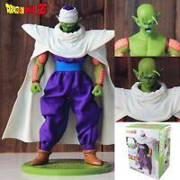 "D.O.D Dragonball Dragon Ball Piccolo 21cm / 8.4"" PVC Figure New In Box"