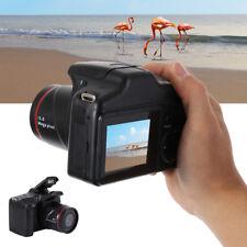 Digital Camera 2.4