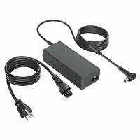 90W Getac V110 B300 S400 F110 Laptop Charger Power Cord Adapter Supply
