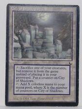 MTG Magic the Gathering The Dark Fellwar Stone /'MP MODERATE PLAY Condition!