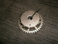 Honda CBR600 RR CBR 600 RR RR3 RR4 2003 2004 starter gear  pick up wheel