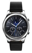 Samsung SM-R770 Gear S3 Classic Smartwatch