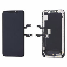 OLED Display LCD Touch Screen Replacement For iPhone X XR XS Max 11 Pro Max Lot