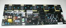 ELEMENT ELDFW406  TV POWER SUPPLY BOARD   MIP405 / 860-PMO-4002